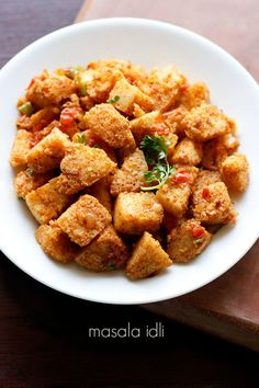masala idli recipe, how to make masala idli recipe