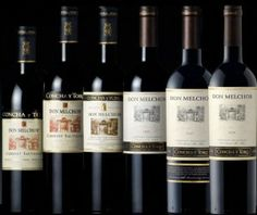 What to know about Chilean wines