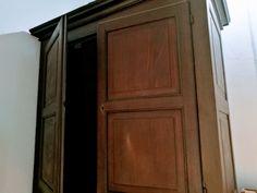 Positivo de armário Tall Cabinet Storage, Furniture, Home Decor, Decoration Home, Room Decor, Home Furnishings, Home Interior Design, Home Decoration, Interior Design