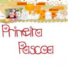Primeira_P_scoa_blog.jpg
