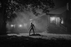 Logan (2017) on IMDb: Movies, TV, Celebs, and more...
