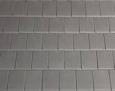 Teja Planum color gris