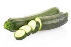 Ricette con zucchine,ricette facili e veloci