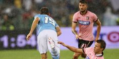 "Palermo vs Lazio Live streaming free   Palermo vs Lazio Live streaming free on April 10-2016  Palermo-Lazio tomorrow night at the Barbera will be a crucial point for the salvation of Sorrentino and his companions but it's an important game has also realized the police. That this morning issued a statement referring to local events on which hold high the threshold of attention of viewers and experts. The police for the occasion has prepared a check ""plan that requires full cooperation by all""…"