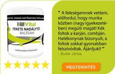 A leghatásosabb méregtelenítő italok! Vaseline, Personal Care, Bottle, Self Care, Petroleum Jelly, Personal Hygiene, Flask, Jars