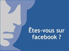 FaceHacker 2012 - Pirater un compte Facebook - Comment pirater un compte Facebook, Msn ou des réseaux Wifi sécurisés ?