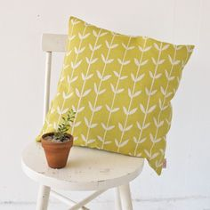 http://www.etsy.com/listing/71444899/cushion-cover-50x50cm-solid-orla-in