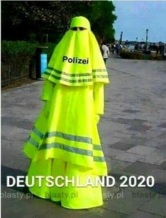 Muslim Lollipop Lady on Funny Images, Funny Pictures, Funny Pics, Funny Jokes, Hilarious, Stuff And Thangs, Twisted Humor, Adult Humor, Pusheen