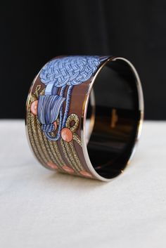 Shop diamond and gold bangles and other vintage and antique bracelets from the world's best jewelry dealers. Antique Bracelets, Love Bracelets, Bangle Bracelets, Hermes Bracelet, Diamonds And Gold, Enamels, Gold Bangles, Rings For Men, Candy