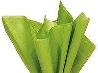 "Moss Oasis Green Bulk Tissue Paper 15"" x 20"" - 100 Sheets Premium Quality Gift Wrap Paper http://www.amazon.com/dp/B00393H90O/ref=cm_sw_r_pi_dp_UMTovb04QV3SV"