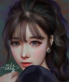 Ngoại hình: Học ở trường Trung Anh tính đến nay là hơn 1 năm, Xà Phu chính là cô gái có sự nổi tiếng đáng ngưỡng mộ khi vừa sở hữu gia thế đồ sộ, học lực tuyệt vời và trên hết là ngoại hình như một công chúa