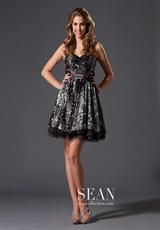 Homecoming Dresses 2013 - Designer Homecoming Dresses - Page 5
