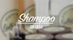 Shampoo - Ulbabrab! - I prodotti di classe per la tua barba!