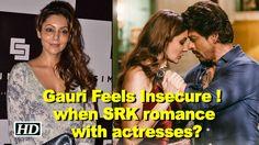 Insecure Gauri when SRK romance with other actresses? , http://bostondesiconnection.com/video/insecure_gauri_when_srk_romance_with_other_actresses/,  #abram #AnushkaSharma #hawayeinsong #ImtiazAli #jabharrymetsejal #kingofromanceshahrukh #piyamoresong #Radhasong #SalmanKhan #Shahrukhsayshelovesmakinglovenotwatchingit #srk'swifegaurikhan #viratlovesanuhska #virat'sloveforanushka