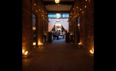 Brix Wedding by Randal Kurt Photography   realweddings