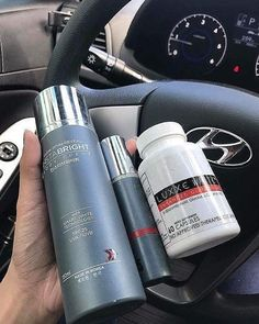 """""""""""MOST CONTROVERSIAL GLUTATHIONE IN THE PHILIPPINES, LUXXE WHITE ENHANCED GLUTATHIONE!!!"""" 😍😍 ★FOR SALE ★ FOR SALE ★ FOR SALE ★ 😃😃 Pampaputi? Dark Skin? Pimple Problem? Acne Problem? Uneven Skintone? TRY OUR LUXXE WHITE ENHANCED GLUTATHIONE and See Visible Results as Early as 2 WEEKS! ! ! ! ✔FDA Approved & Halal Certified ✔Awarded as the MOST EFFECTIVE WHITENING SUPPLEMENT by BestBrands ✔100% Made in USA ✔Highest Dosage of Glutathione in the Market ✔775mg per capsule ✔Master Antioxidant…"""