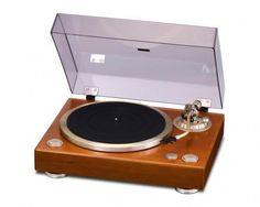 DENON Turntable Analog Record Player Brand-new From japan Turntable Record Player, Record Players, Direct Drive Turntable, High End Audio, Hifi Audio, Video Home, Audio Equipment, Audiophile, Tv Videos