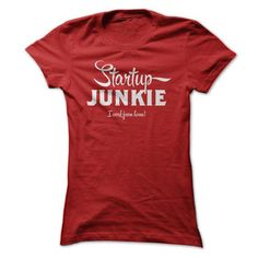 I Work From Home T Shirts, Hoodies. Check price ==► https://www.sunfrog.com/LifeStyle/I-Work-From-Home.html?41382