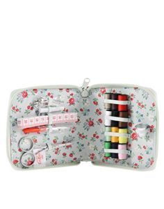Cath Kidston Sewing Kt