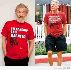 Ha ha ha ha ha ha such legendary legends