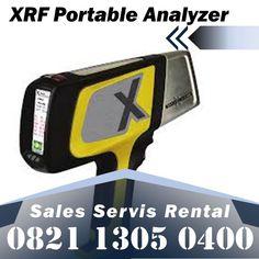 KONTAK KAMI!!! Telp/WA 0821 1305 0400 Niton Xl5 Price Aceh #Telp/WA 0821 1305 0400 Olympus XRF Portable Delta Aceh #Telp/WA 0821 1305 0400 Thermo Scientific Niton XL3t Goldd+ XRF Analyzer Aceh #Telp/WA 0821 1305 0400 Thermo Scientific Niton Xl5 Handheld Xrf Analyzer Aceh #Telp/WA 0821 1305 0400 XRF Gun Risk Assessment Aceh #Telp/WA 0821 1305 0400 Portable XRF Pdf Aceh #Telp/WA 0821 1305 0400 Harga Alat XRF Aceh #Telp/WA 0821 1305 0400 Olympus XRF Scanner Aceh #Telp/WA 0821 1305 0400 Niton Xl5 H Thermo Fisher, Second Hand, Portable, Cali, Oxford, Guns, Weapons Guns, Revolvers, Weapons