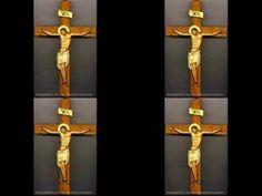 Εμεγάλυνας Χριστέ...._Δημ Βερύκιος