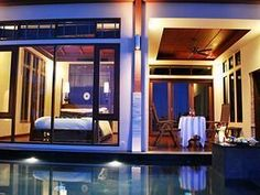 The Sarann - Hotels.com - Hotel rooms with reviews. Discounts and Deals on 85,000 hotels worldwide