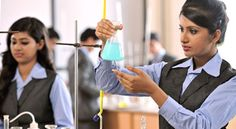 Distance Education in B.Tech in Chemical Engineering
