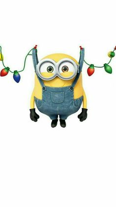 Cute Minions, Minions Despicable Me, My Minion, Funny Minion, Funny Jokes, Minions Funny Images, Minion Pictures, Minions Quotes, Minion Sayings