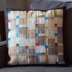 Color-Pop-Pillow-yield