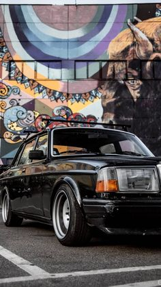 Volvo Wagon, Volvo Cars, Scenic Car, Modern Classic, Classic Cars, Volvo 240, Car Goals, Custom Cars, Subaru
