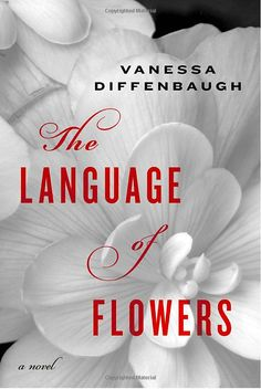 The Language of Flowers by Vanessa Diffenbaugh. This is a beautiful modern love story with elements of the past, with, as the title suggests, the language of flowers. It teaches you that meaning can have different interpretations, and the gifts of loving and being loved with your imperfections. I really enjoyed it and could read it again.