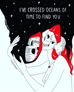 We have this time around. If we return and us was unsuccessful. I don't think we will want to replay this ever again. We missed what and why. Dark Love, Skeleton Art, Sad Art, The Villain, Skull Art, Aesthetic Art, Macabre, Art Inspo, Just In Case