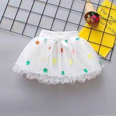 4d09a04da70f Girls Ballet Dance Wear. Ballet GirlsBallet DancePrincess TutuBaby Girl ...