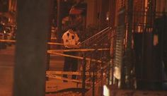 Violent Night Leaves 3 Dead, 4 Wounded in Philadelphia