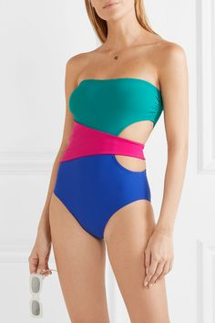 8b50721f180 301 Best For the Beach images in 2019 | Swimwear, Beach playsuit ...