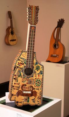 folk instruments of puerto rico their 1959-1961, university of puerto rico high school, rio piedras puerto rico  the  culture of puerto rico through the making of traditional string instruments and.