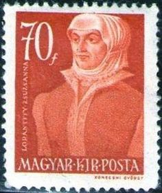Hungary History, Great Women, Postage Stamps, My Favorite Things, Gallery, Movie Posters, Movies, Art, Stamps