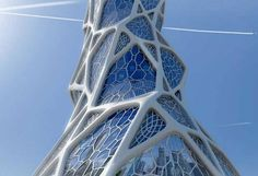 Condom architecture - Architecture - Arts and Entertainment - The Independent