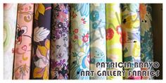 slide /fotky14746/slider/Art-Gallery-Fabrics.jpg