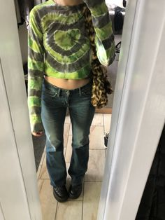 by olivia halle Looks Style, Looks Cool, Style Me, 2000s Fashion, Look Fashion, Korean Fashion, 90s Teen Fashion, Winter Fashion, Indie Outfits
