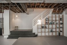 Austere presents the best of Scandinavian design at Los Angeles showroom...  http://www.weheart.co.uk/2014/06/03/austere-los-angeles-design-shop/