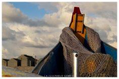 [2012 - Espinho - Portugal] #fotografia #fotografias #photography #foto #fotos #photo #photos #local #locais #locals #cidade #cidades #ciudad #ciudades #city #cities #europa #europe @Visit Portugal @ePortugal