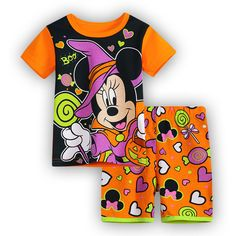 New Style! Children's Batman Pajamas Minnie Summer Short-sleeved Kids Pyjamas Mickey Boys Girls Pijamas Baby Sleepers Sleepwear #>=#>=#>=#>=#> Click on the pin to check out discount price, color, size, shipping, etc. Save and like it! Toddler Pajamas, Boys Pajamas, Family Halloween Costumes, Halloween Outfits, Baby Nightgown, Baby Model, Summer Pajamas, Girls Sleepwear, Disney Clothes