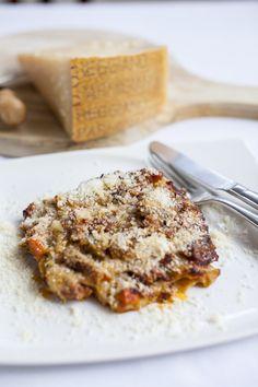 ... su A tavola/Recipes su Pinterest | Parmigiano reggiano, Chef e Cucina