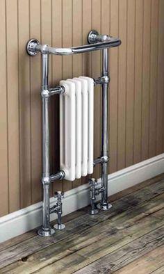189 best traditional radiators images in 2019 column radiators rh pinterest com