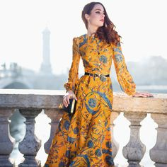 Cheap dresses pants, Buy Quality printed tulle directly from China dress materials Suppliers: 	WELCOME TO TOP FASHION WEAR	High Quality, Fashion Newest Styles, Reasonable Price.	Dear friends, please check our