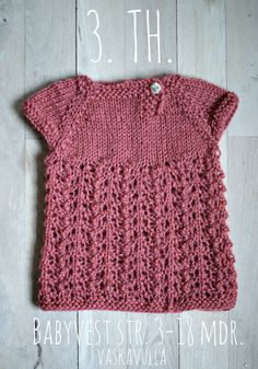 Newborn baby and newborn outfits, inclusive of event long dresses, sleepsuits, vests and outdoor dress. Knitting For Kids, Crochet For Kids, Baby Knitting Patterns, Newborn Outfits, Baby Boy Outfits, Kids Outfits, Baby Boy Haircuts, Adventure Outfit, Adventure Clothing