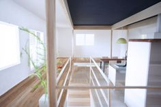 House KO, Chiba