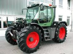 fendt xylon - 1990-2004